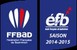 cropped-copy-FFBaD_EFB_2Etoiles_Saison-e1412206635258.png